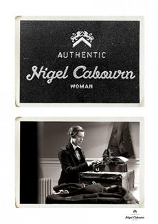 Cabourn-Womenswear-FW13-02-444x630