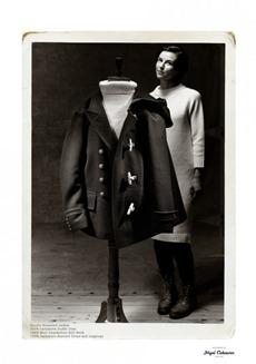 Cabourn-Womenswear-FW13-04-444x630