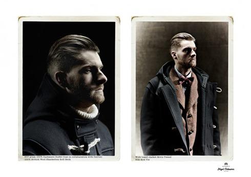 nigel-cabourn-fall-2013-menswear-08