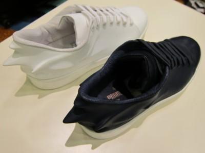 PUMA-Hussein-Chayalan-Fall-2011-Sneakers-082.jpg