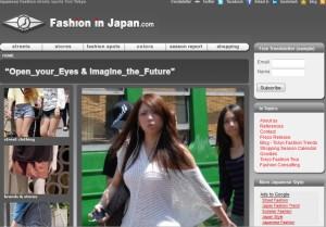 fashionjapan70211.jpg