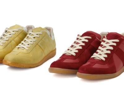 martin-margiela-sneakers-00.jpg