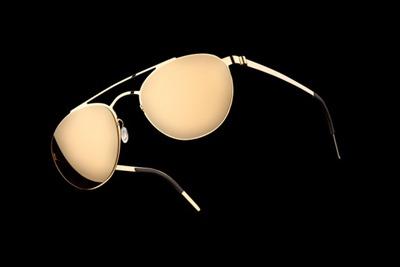 lindberg-gold-sunglasses-01-630x420