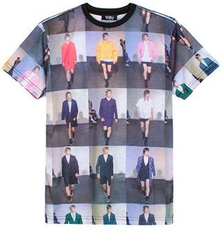 wil-fry-raf-t-shirt-0001