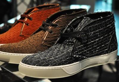 Lanvin-Spring-Summer-2011-Sneakers-02.jpg