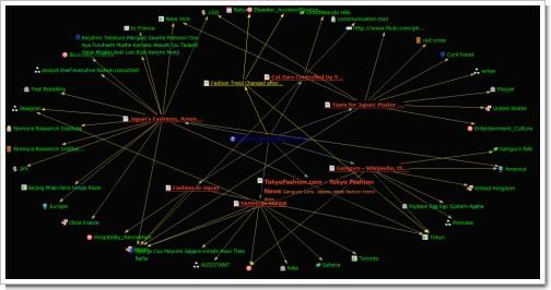 キーワード分析701.jpg