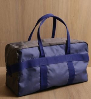 コムデギャルソンシャツのバッグ.jpg
