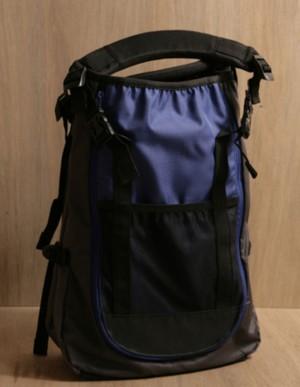 コムデギャルソンシャツのバッグ2071.jpg