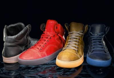 lanvin-ss11-high-top-sneakers.jpg