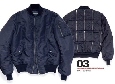 mastermind-japan-phenomenon-ma1-jacket.jpg
